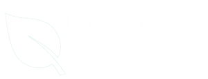 Eco Electrical Contractors|Aga repair, servicing & installation | Electrical contracting | Air conditioning