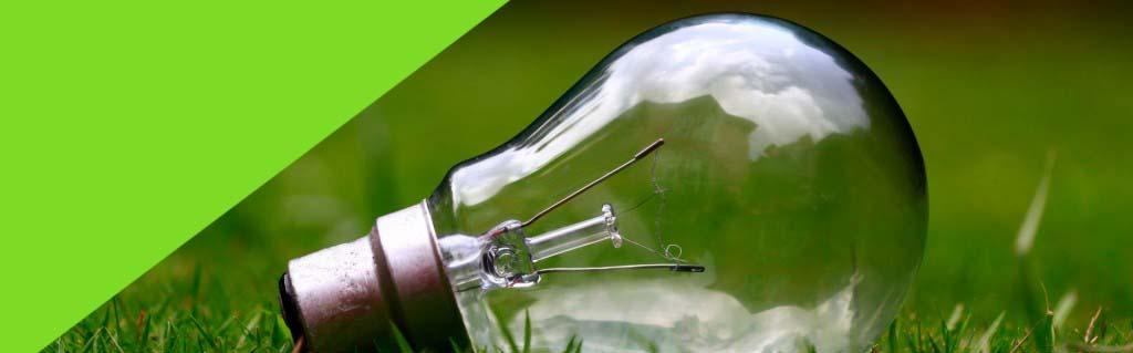 Eco Electrical Contractors|Aga repair, servicing & installation | Electrical contracting | Air conditioning